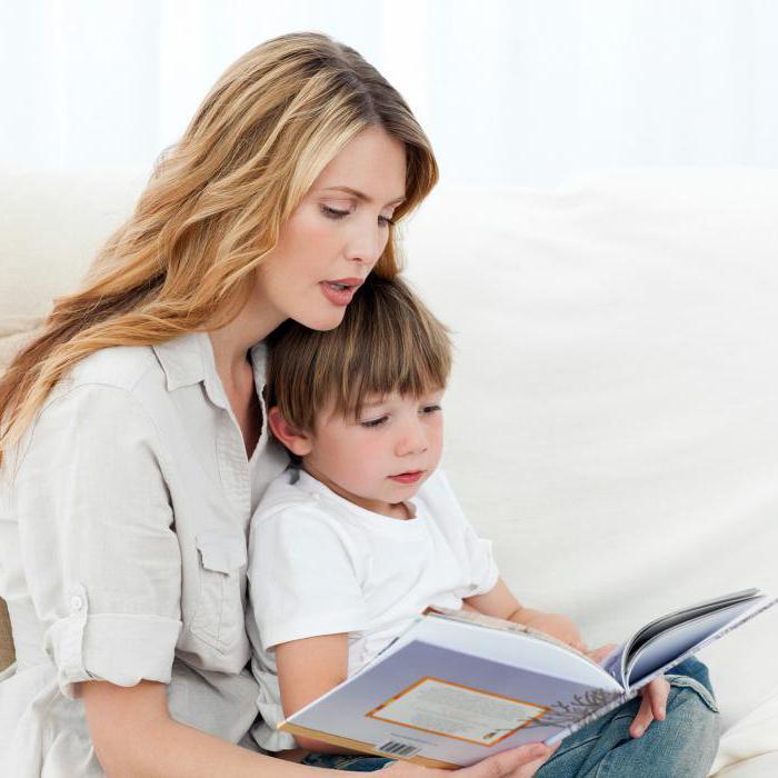 Сказки для детей 0 читать онлайн