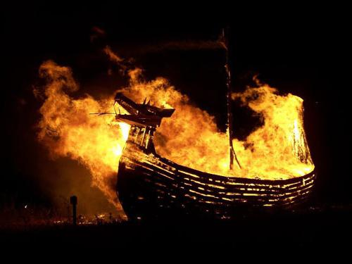 грецький вогонь картинки образом