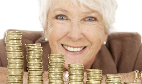deposit in a savings bank