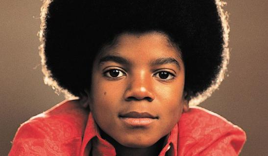 """english biography michael jackson Michael joseph jackson biography he was known as the """"king of pop"""" but his rein on the thrown wasn't always easymichael jackson was born on august 29th, 1958 he was raised in gary, indiana by his two parents joseph and katherine jackson."""