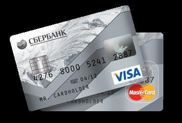 оформить кредитную карту сбербанкоформить онлайн кредит в почта банке