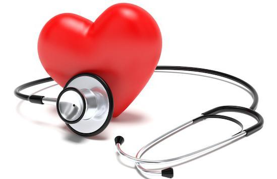 янтарная кислота отзывы врачей
