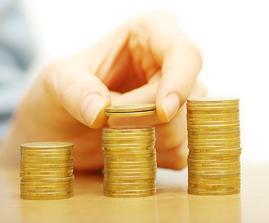 deposit account in Sberbank