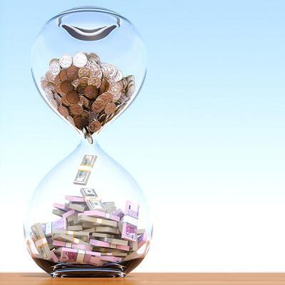 Sberbank deposits