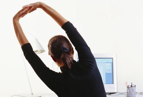 Как лечить грыжу грудного отдела позвоночника дома
