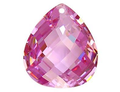 Камень фианит: лечебные и магические свойства