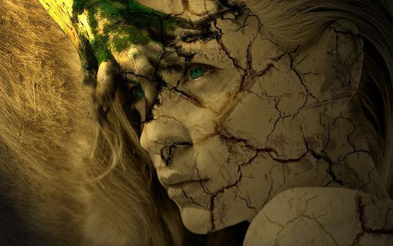 Какой камень подходит Козерогу-женщине? Камни по знаку зодиака