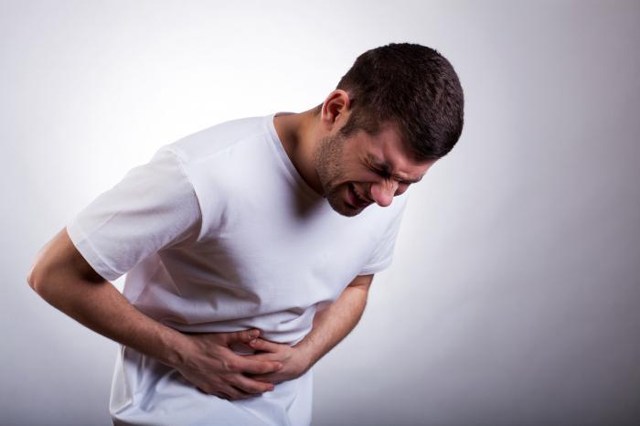 Спайки кишечника и гинекологии