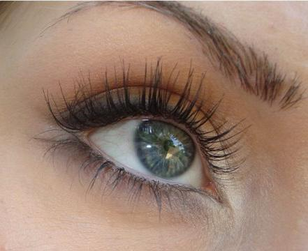 kareprost eyelashes reviews