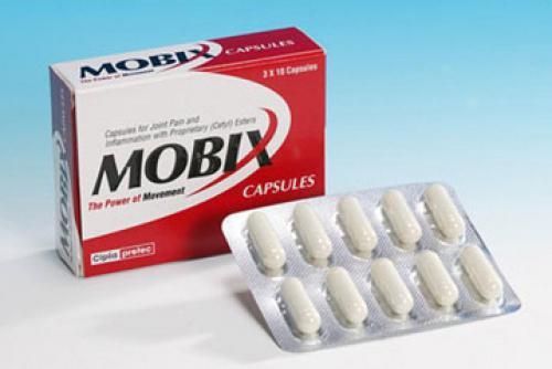 препарат для выведения паразитов из организма человека