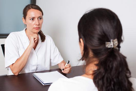 endometritis prevention