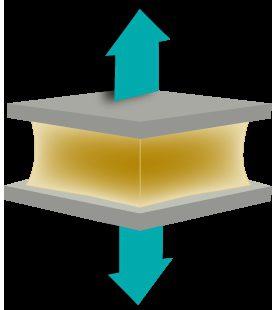 Предел прочности металлов таблица