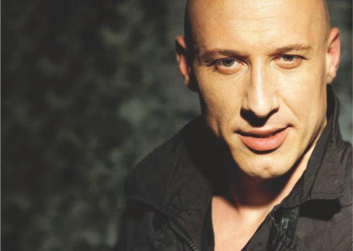 songs of Denis maydanova