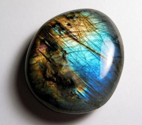 labrador stones