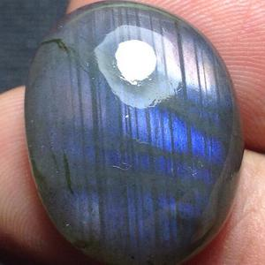 labrador stone magical properties