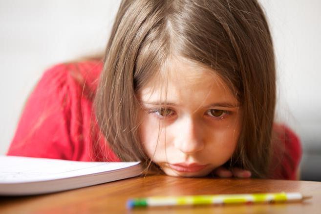 права ребенка инвалида в школе
