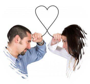 Дева и Дева – совместимость в любви идеальна, брак прочен