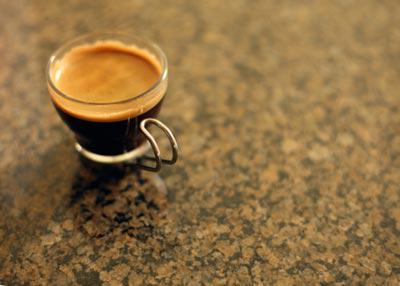 раф кофе рецепт приготовления в домашних