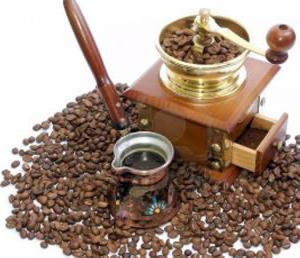 Эспрессо кофе рецепт