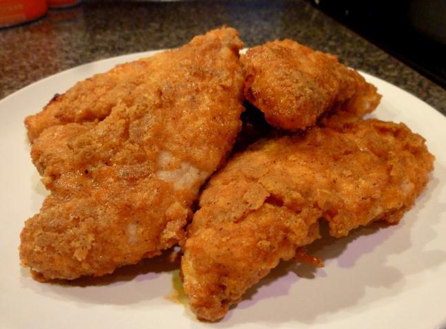 Рецепт диеты при гастрите