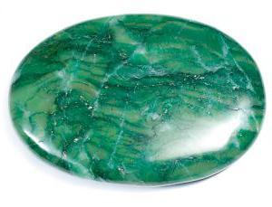 Камни Рыб, приносящие удачу