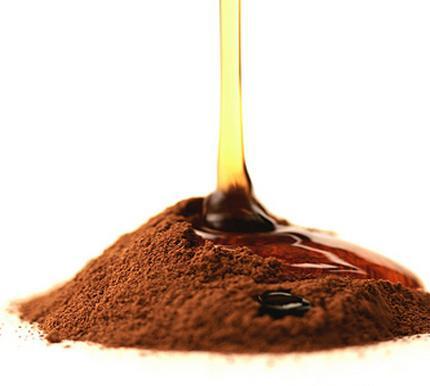 honey and cinnamon beneficial properties
