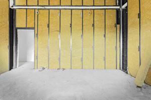 isoler une porte d entree devis en ligne construction maison nord soci t ttxw. Black Bedroom Furniture Sets. Home Design Ideas