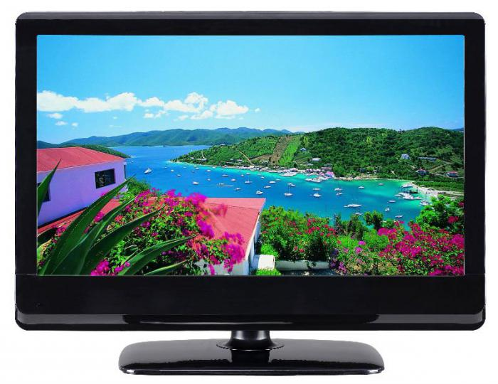 what is the difference between lcd and plasma what is the difference