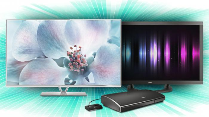 what is the difference between plasma and lcd