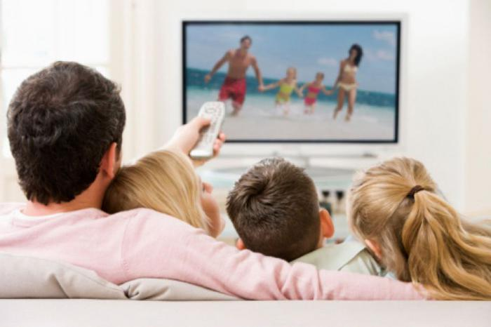 what is the difference between lcd and plasma difference between televisions