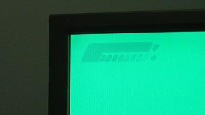 what is the difference between LCD and plasma