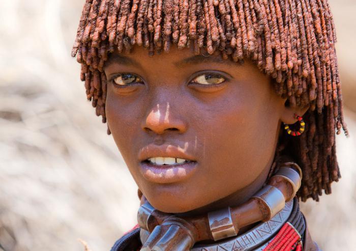 plemena-afriki