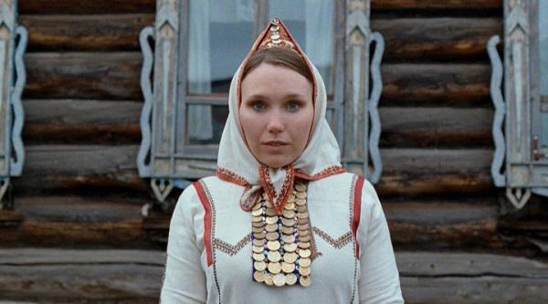 смотреть русский фильм про любовь и деревню 2016 год