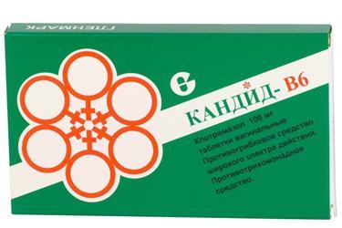 Клотримазол инструкция по применению мазь крем таблетки