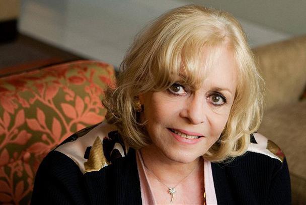 Анжелика Мирзоева - полная биография