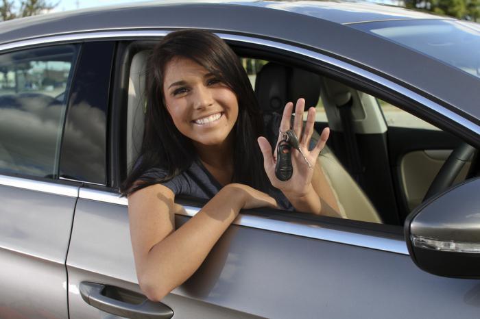 Где получить медицинскую справку для водительских прав в Зарайске