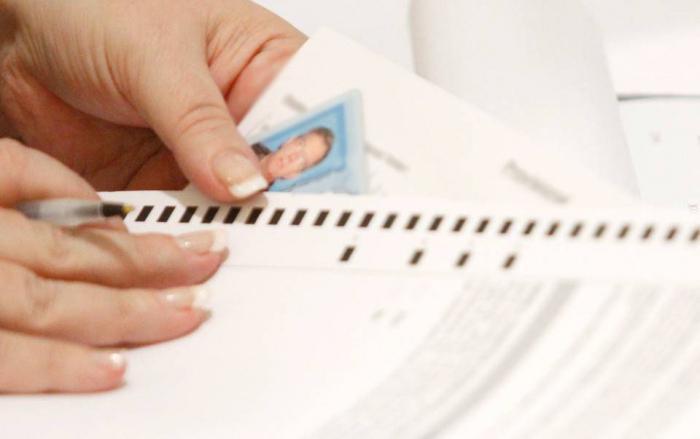 Где получить справку для водительского удостоверения в Коломне