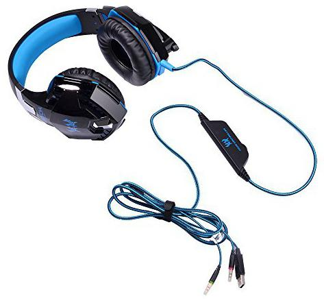 how to connect headphones with microphone to windows 7 computer