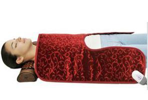кровать нуга бест отзывы врачей