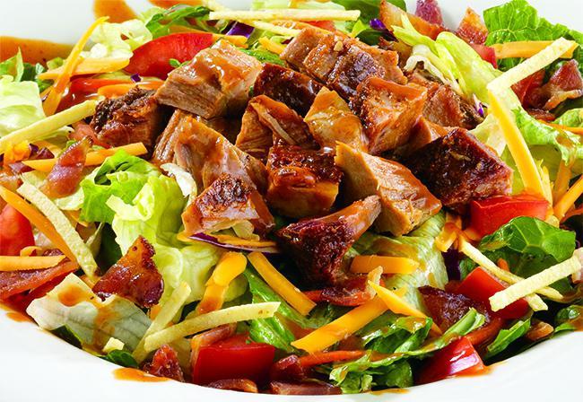 недорогие рецепты правильного питания