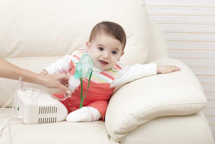 Ребенку 8 месяцев - O-Detjahru