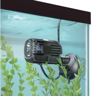 помпа фильтр для аквариума
