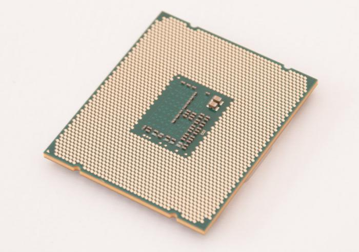 what is the most powerful computer