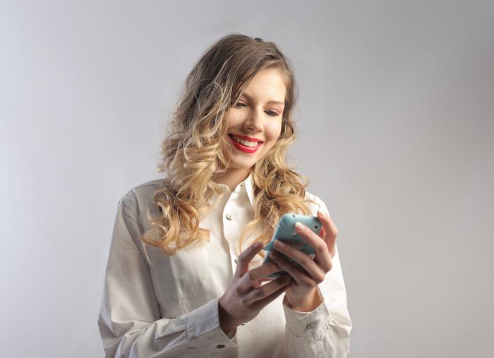 Мобильный перевод мегафон