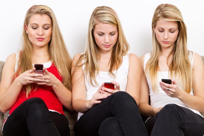 Как подключить мобильный перевод