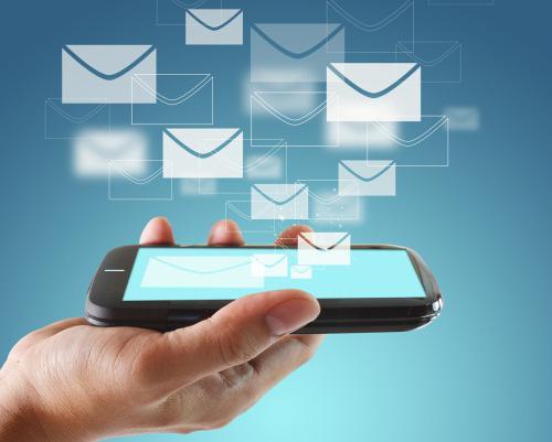 Мегафон услуга мобильный перевод