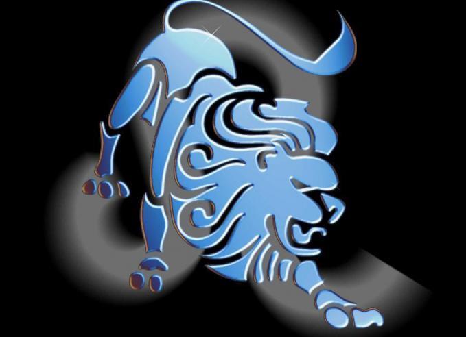 Львы и Раки: совместимость в дружбе и любви, Магия любви и колдовства