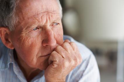Заболевание височно-нижнечелюстных суставов лечение