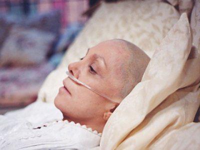 Негативная ремиссия в онкологии: как избежать рецидива рака? Что такое рецидив рака?