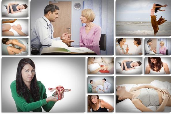 Дэп 1 степени определение симптомы и лечение препараты